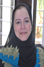 Badria Al-Shihi