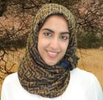 Bahja Al-Riyami