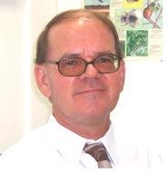 Derek Roberts