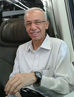Emad Khudaish
