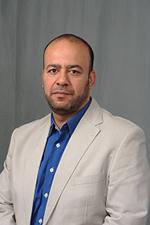 Faisal Ababnah