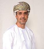 Haider Al-Lawati