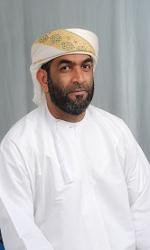 Hassan Al-Reasi
