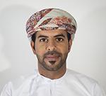 Isehaq Al-Nafai