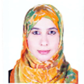 Laila Al-Maqbali