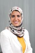 Lamya Adnan Al Haj