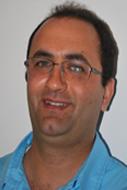 Mahmoud Yaish