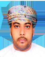 Mohammed Al-Souti