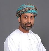 Mudhahir Al Ajmi