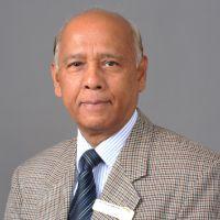 Sheikh Mohammed Mujibur Rahman