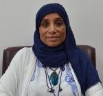 Muna Al-Mandhary