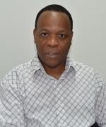 Musa Shongwe