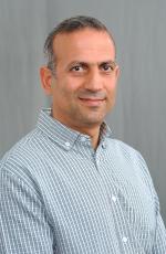 Raeid Abed