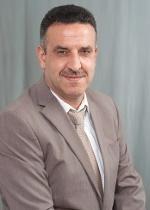 Raid Abdel-Jalil