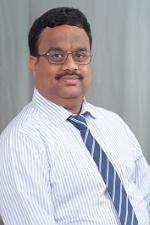 Rengaraj Selvaraj