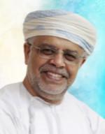 Saif Al-Bahry