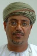 Taher Ba-Omar