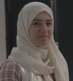 Sirin Adham Yaeesh