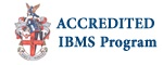 Accredited IBMS Program